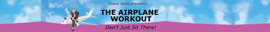 The Airplane Workout